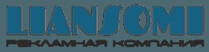 Создание сайтов на заказ Астана